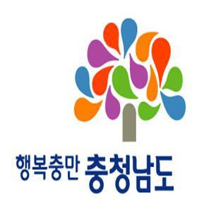 충남문화산업진흥원, 디자인 인스파이어 참가 기업 모집