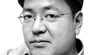 부산로봇업계의 숙원 '로봇협동화단지'