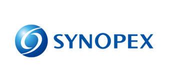 시노펙스, 2분기 '호실적'…매출 2배·영업이익 6배 늘어