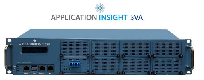 모니터랩 SSL가시성솔루션 AISVA