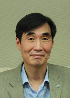 김영우 동반성장위원회 전문위원