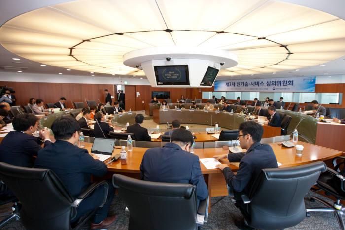 [사설]ICT 규제 샌드박스, 파격적이고 과감해야