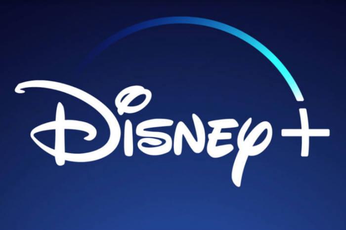 """콘텐츠 왕국 디즈니의 습격...""""넷플릭스 보다 싸다"""""""