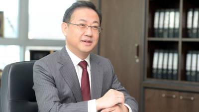[월요논단]대기업-벤처기업 상설협의체 구성으로 수출 규제 극복해야