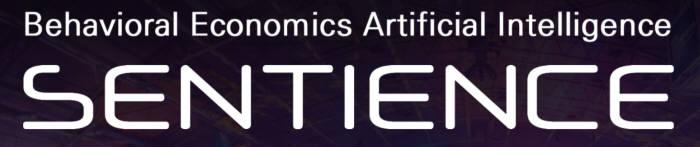 인공지능 스타트업 '센티언스', 국제 게임쇼 2곳 발표자로 선정