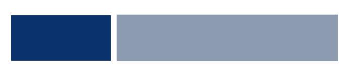와이제이엠게임즈, 최대주주와 넷마블 대상 120억원 규모 유상증자