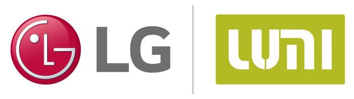 LG전자와 중국 루미