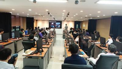 한국IT직업전문학교, '졸업인증제'로 우수 인재 배출