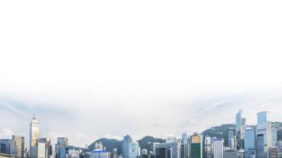 홍콩發 불확실성 확대에...국내 ELS 투자자, 수출입기업도 전전긍긍