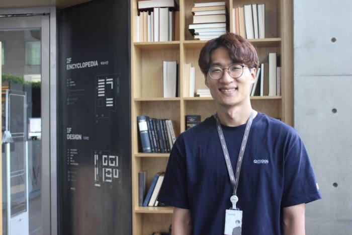 SW중심대학 배출 인재들, AI·데이터연구에 SW창업까지 종횡무진