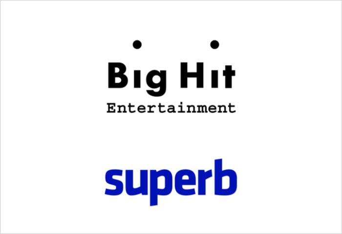 '방탄소년단' 빅히트, 음악게임사 '수퍼브' 인수