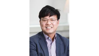 <64>중국 온라인 부동산 데카콘 '베이커자오팡'