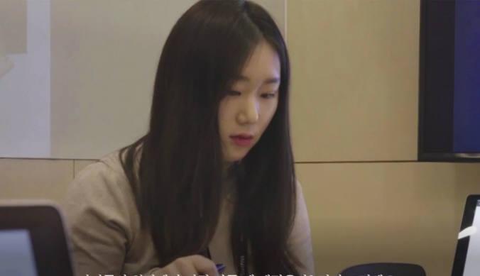김보라 하우풀컴퍼니 대표.
