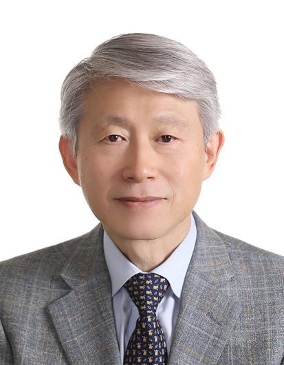 최기영 과학기술정보통신부장관 후보자