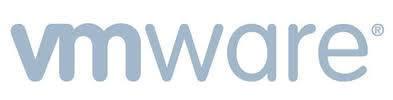 VM웨어, 피보탈·카본블랙 등 SW·보안기업 인수 추진