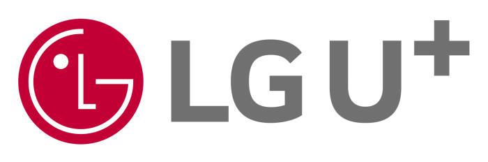 LG유플러스 CI