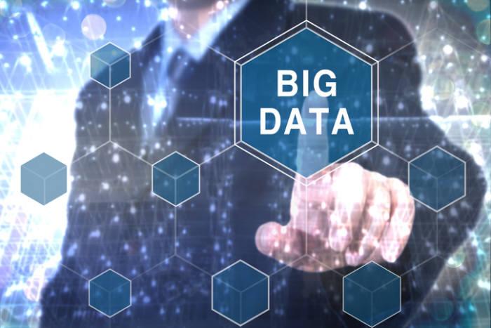 [이슈분석]데이터경제, 세계는 이미 앞서 '활발'