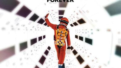2001:스페이스 오디세이 '할(HAL)과 데이지 벨'
