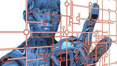 글로벌 최고 수준 AI 기술 확보 과제