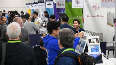 삼성전자, IFA 2019서 'C랩 아웃사이드' 직접 알린다