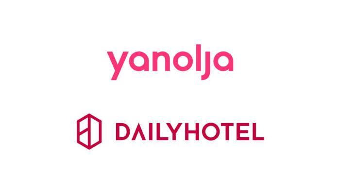 야놀자, 호텔·레스토랑 예약 플랫폼 데일리호텔 인수