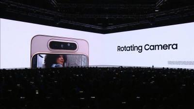 삼성, 중저가폰 외연 확장... LG는 5G로 반등 모색