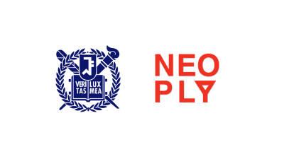 서울대-네오플라이, 실습 중심의 스타트업 강의 연다