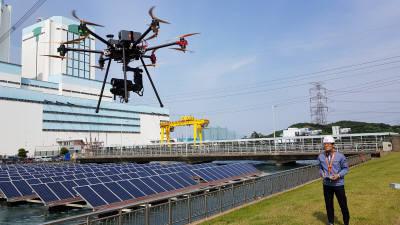 에너지 안전 사각지대 'ICT'로 촘촘히 메운다