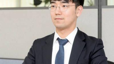 韓 혁신기술, 실제 과실로 이어지길