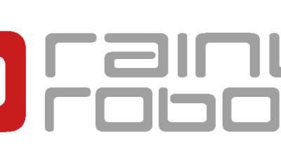 레인보우로보틱스, 연내 협동로봇 신제품 출시