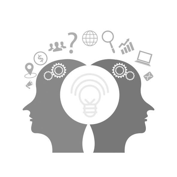 [김태형의 디자인 싱킹]<30>더 나은 세상을 위한 지혜(1)