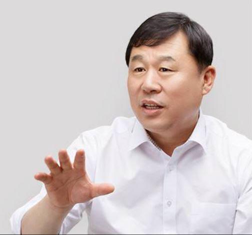 """김종훈, """"원전 드론 방호 취약""""...사우디처럼 드론 공격에 노출"""