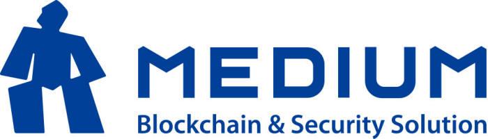 블록체인 업계, 산학 협력으로 신사업 추진