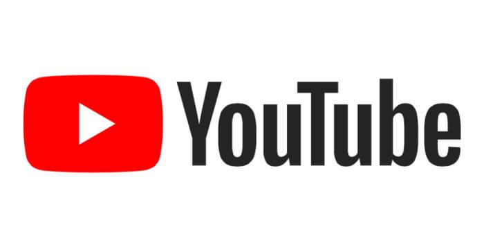 유튜브, 뮤직비디오 차트 집계에서 '광고' 조회 수 뺀다