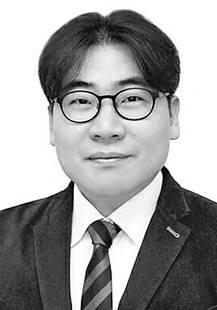 김선태 카페24 글로벌 비즈니스 이사