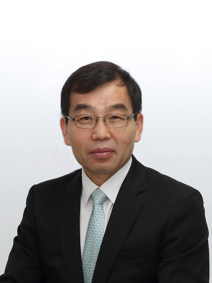 이기주 전 방송통신위원회 상임위원