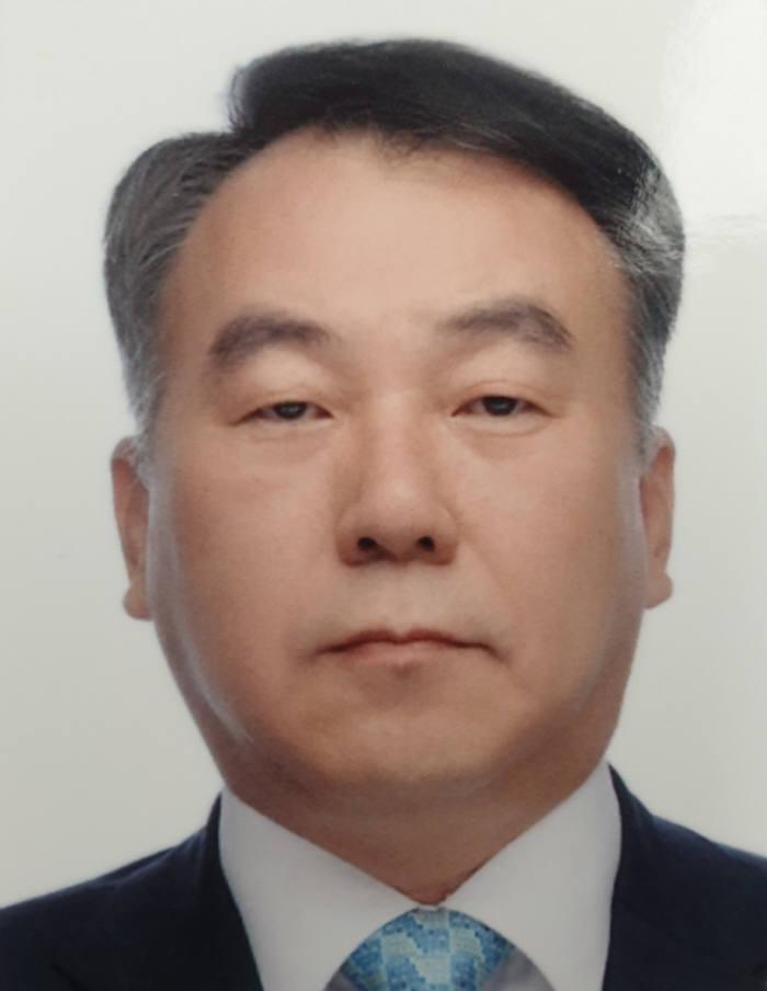 이수인 한국전자통신연구원 연구위원