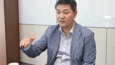 """최순종 LG유플러스 기업기반사업그룹장, """"C-ITS, 보안 분야 5G 성공적 적용할 것"""""""