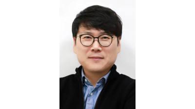 [과학산책]치매 국가책임제와 치료기술 강국 도약