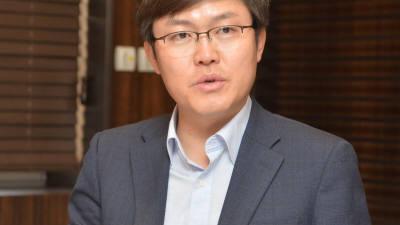 [데스크라인] 반도체 '천재일우' 기회가 온다