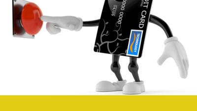 택시 분실물 걱정…끝내주는 신용카드 활용법