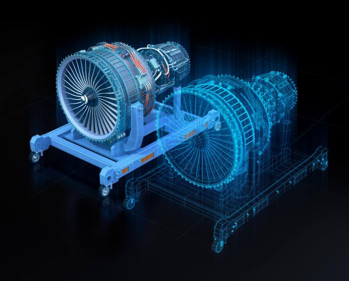 디지털 트윈은 여러 가지 변수를 고려해야 하는 현대 사회에서 제조, 교통, 상하수도, 에너지, 의료 등 다양한 분야에 쓰이고 있다. (출처: shutterstock)