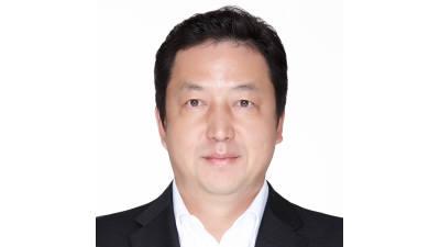 [기고]엔터프라이즈 기업 클라우드 활용과 대응 방안