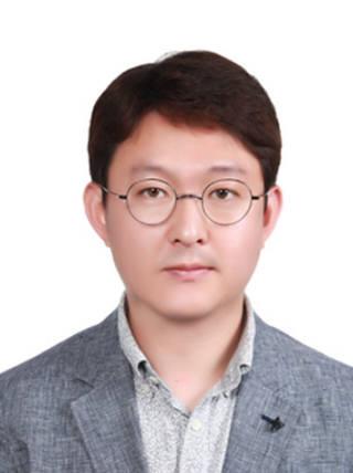 김태오 창원대 법학과 교수