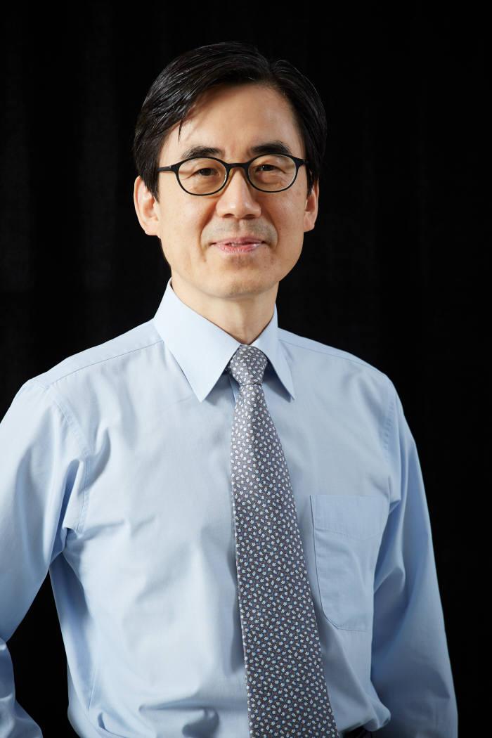 김효수 서울대병원 순환기내과 교수