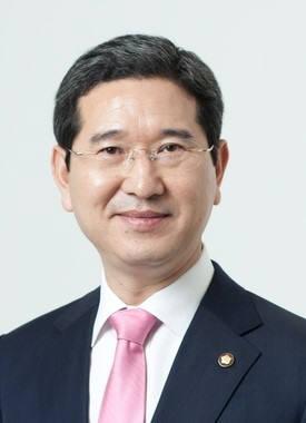 김학용 자유한국당 의원