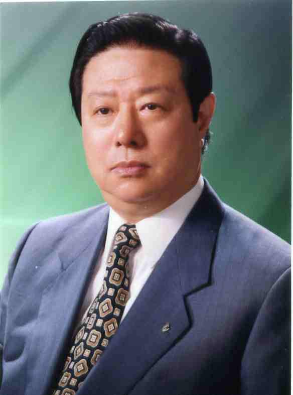 윤봉수 남성 대표이사 회장