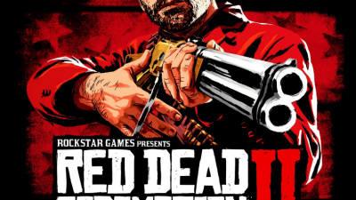 락스타 게임즈, '레드 데드 리뎀션2' 11월 PC와 구글 스타디아에 출시