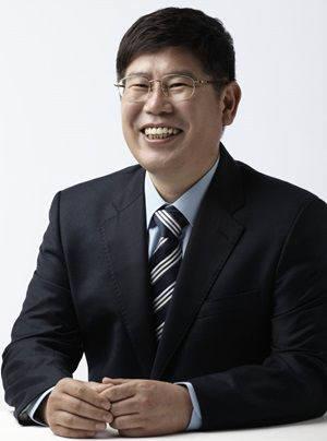 국회 과학기술정보방송통신위원회 소속 김경진 의원