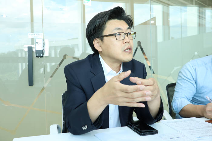 KISA·안랩 손잡고 '보안 스타트업' 동반성장 기회 만든다